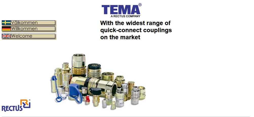 Tema.com