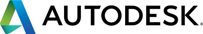 autodesk-logo