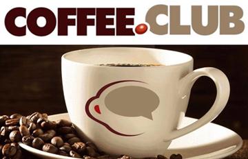 coffee-club-360x232