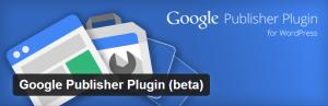google_publisher_plugin