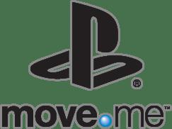 move_me_logo