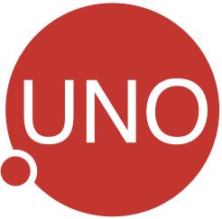 unologo