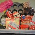 Pin themed gift basket raffle ideas on pinterest