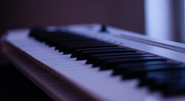 quitting piano lessons