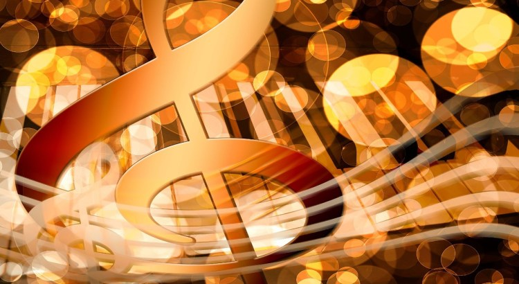 art and music integration