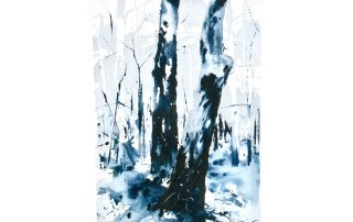 Jennifer Hopewell, Donnelly Forest 1