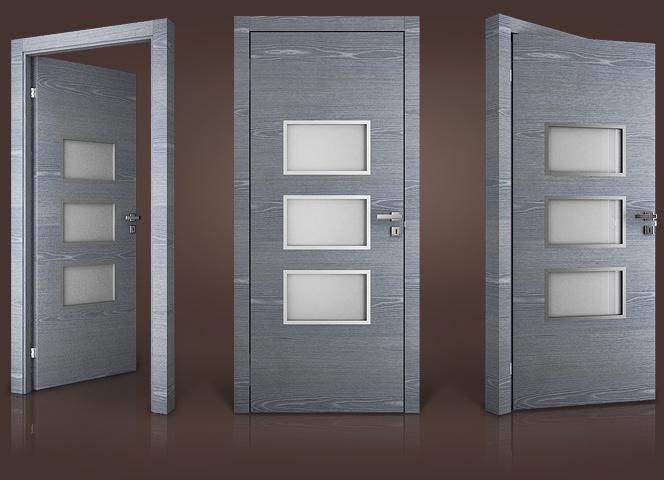 the-door-boutique-DS-2421_madrid_mw32