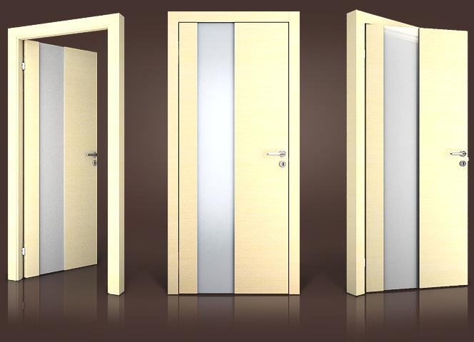 the-door-boutique-db-0001ps_lyon-ls03