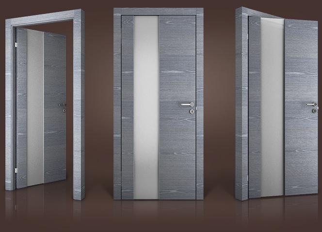 the-door-boutique-ds-2421_lyon-ls03.jpg