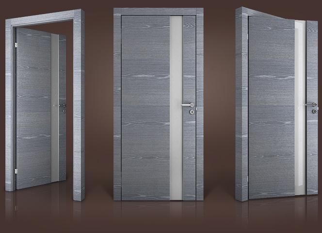the-door-boutique-ds-2421_lyon-ls12