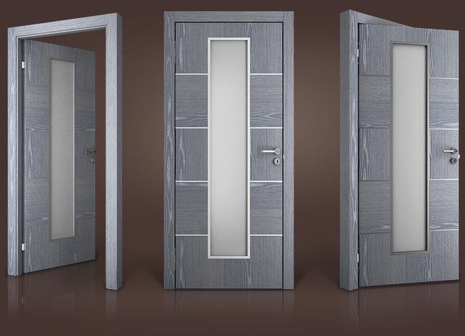the-door-boutique-ds-2421_venice-vl12