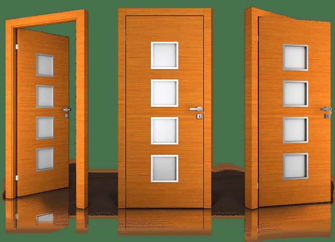 the-door-boutique-ti-0001ps_madrid-mw21