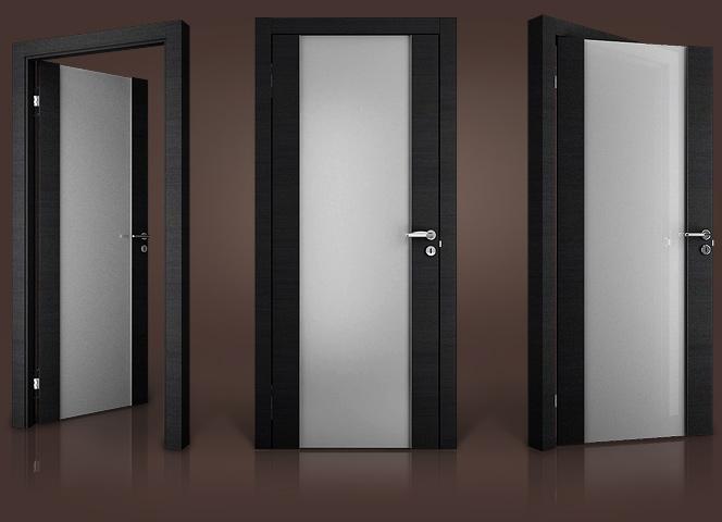 the-door-boutique-wb-1110_lyon-ls11