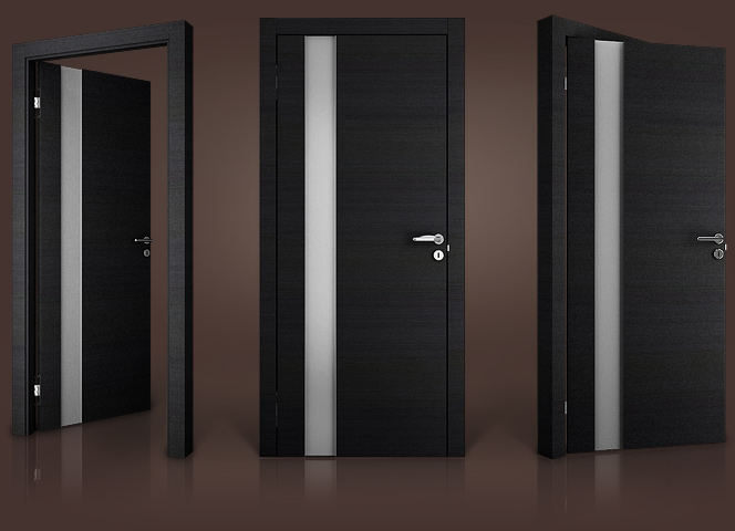 the-door-boutique-wb-1110_lyon-ls13