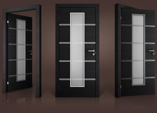 the-door-boutique-wb-1110_venice-vl01