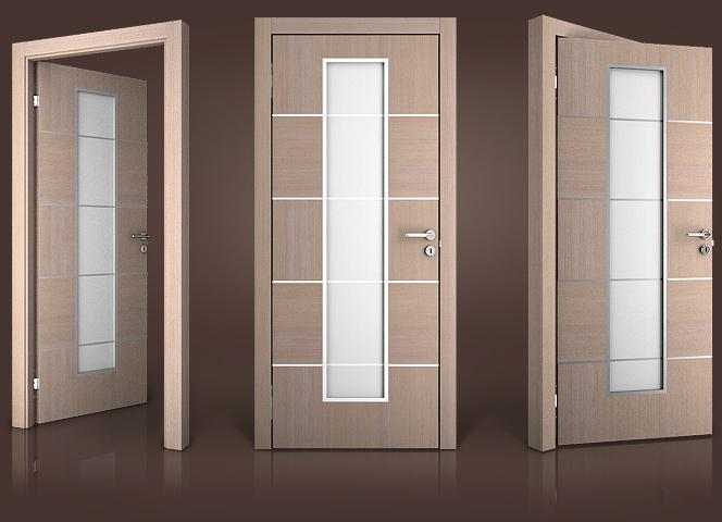 the-door-boutique-ws-1011_venice-vl11