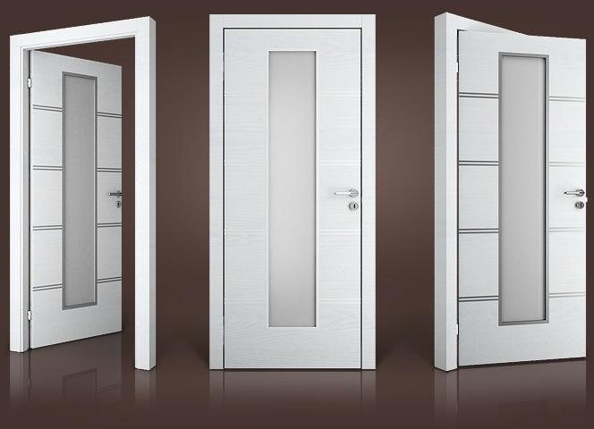 the-door-boutique-yw-1012_venice-vl02
