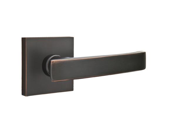 square-oil-rubbed-bronze