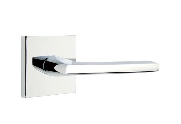 square-polished-chrome