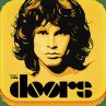 The Doors App