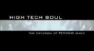High Tech Soul.