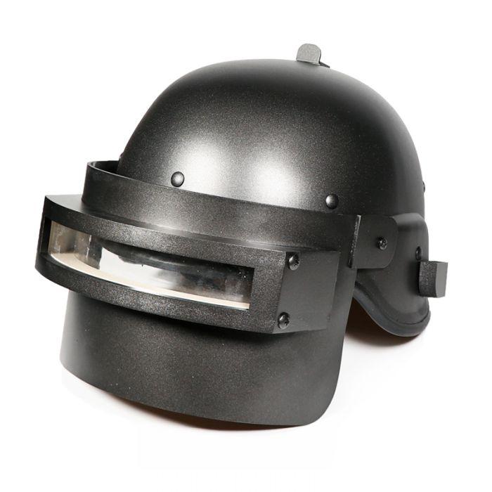 PUBG Spetsnaz Helmet (Level 3) Cosplay Pop - Dota 2 Store