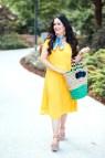 5 Dress Trends Wear Summer Ann Taylor Arrivals