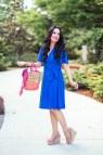 Ann Taylor Summer Dresses Img 5614 - Double Girls