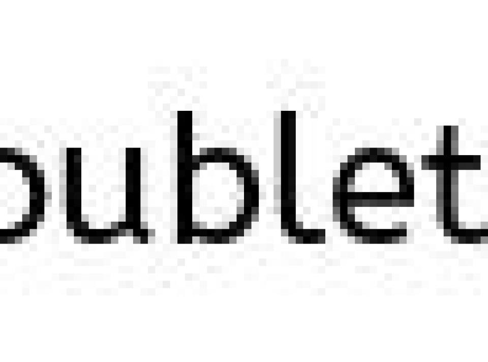 Roop Narayan temple, Diveagar