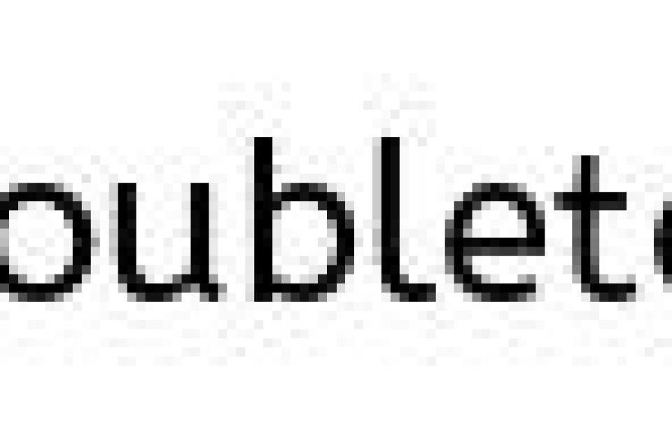 Daulatabad fort, Aurangabad