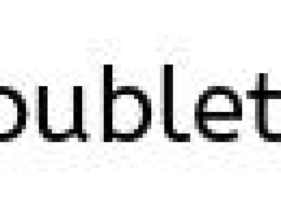 Naneghat trek, Maharashtra