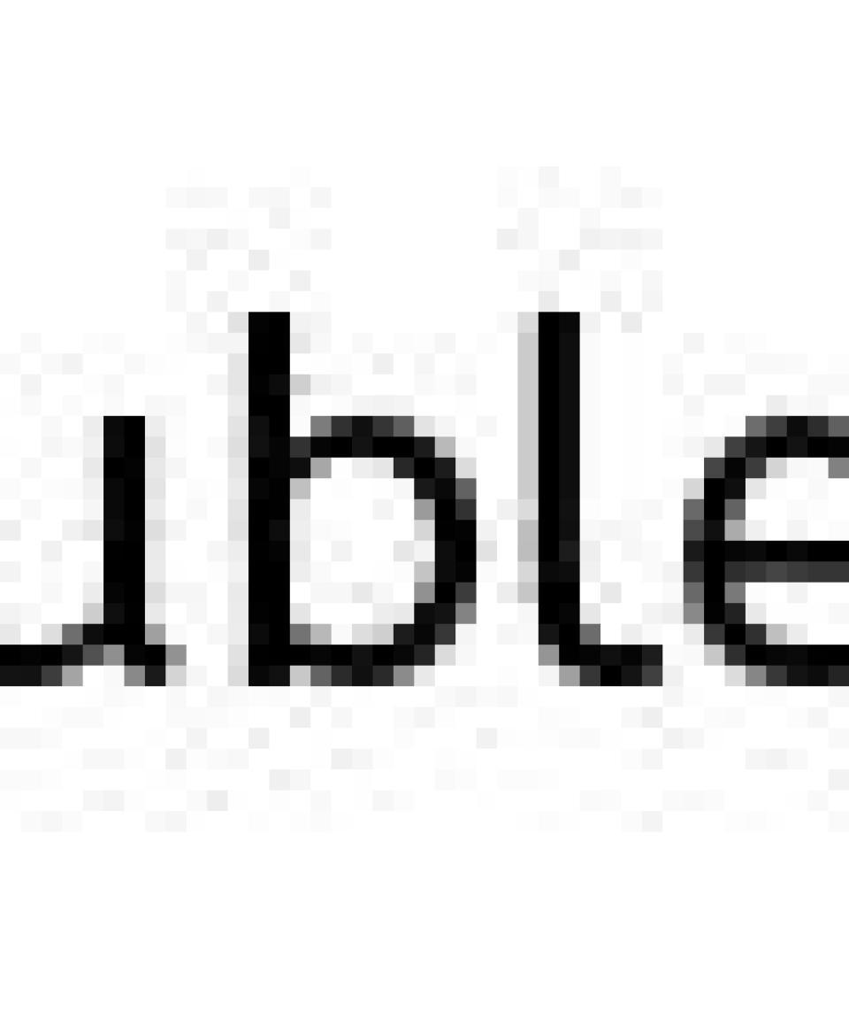 The state Government bus, Tadipatri -Jammalamudugu