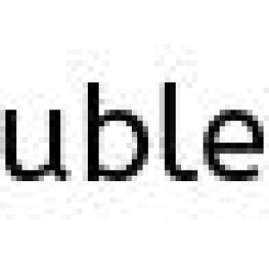 Gokarna,Karnataka