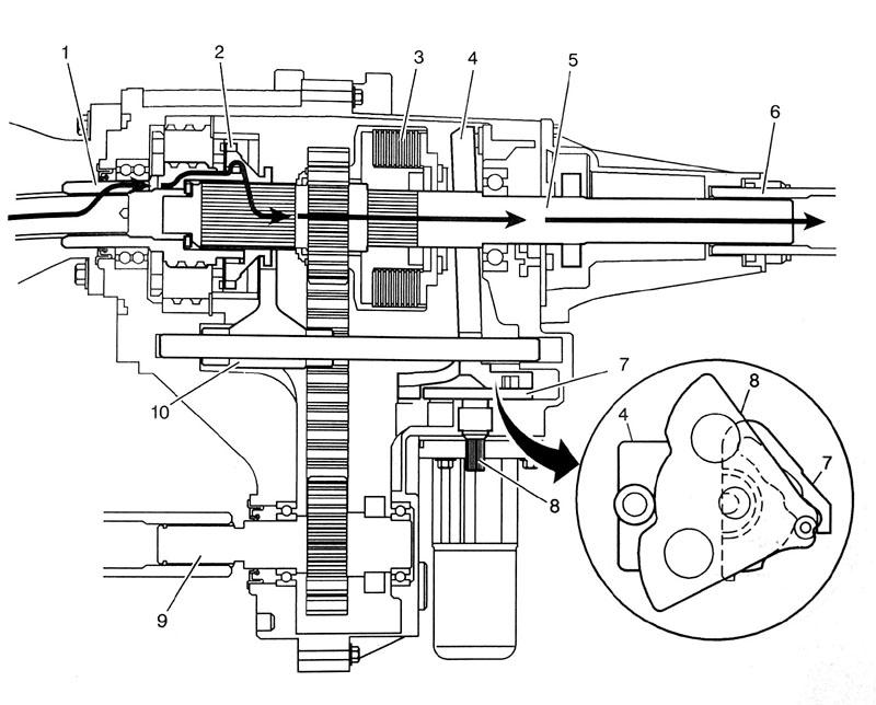 gmc sierra 1500 parts diagram further 2004 gmc envoy parts diagram