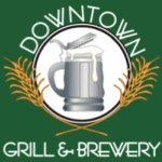 Downtown_Grill_and_Brewery