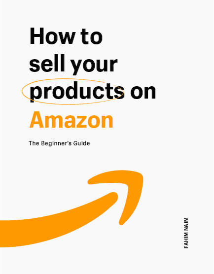 HOW TO: Sell Your Products on Shopify and Amazon - The