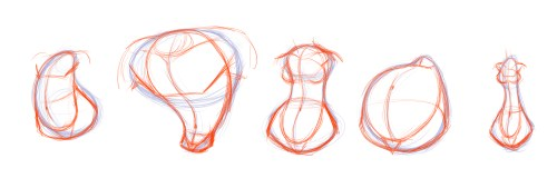 Cartoon Body Formulasthe Drawing Website The Drawing Website