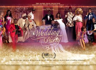 The Best Nollywood Movies