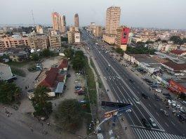 things to do in Kinshasa