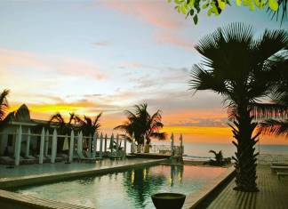 Best Resorts in Gambia