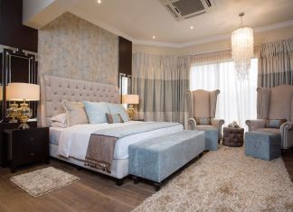 top best hotels in ghana