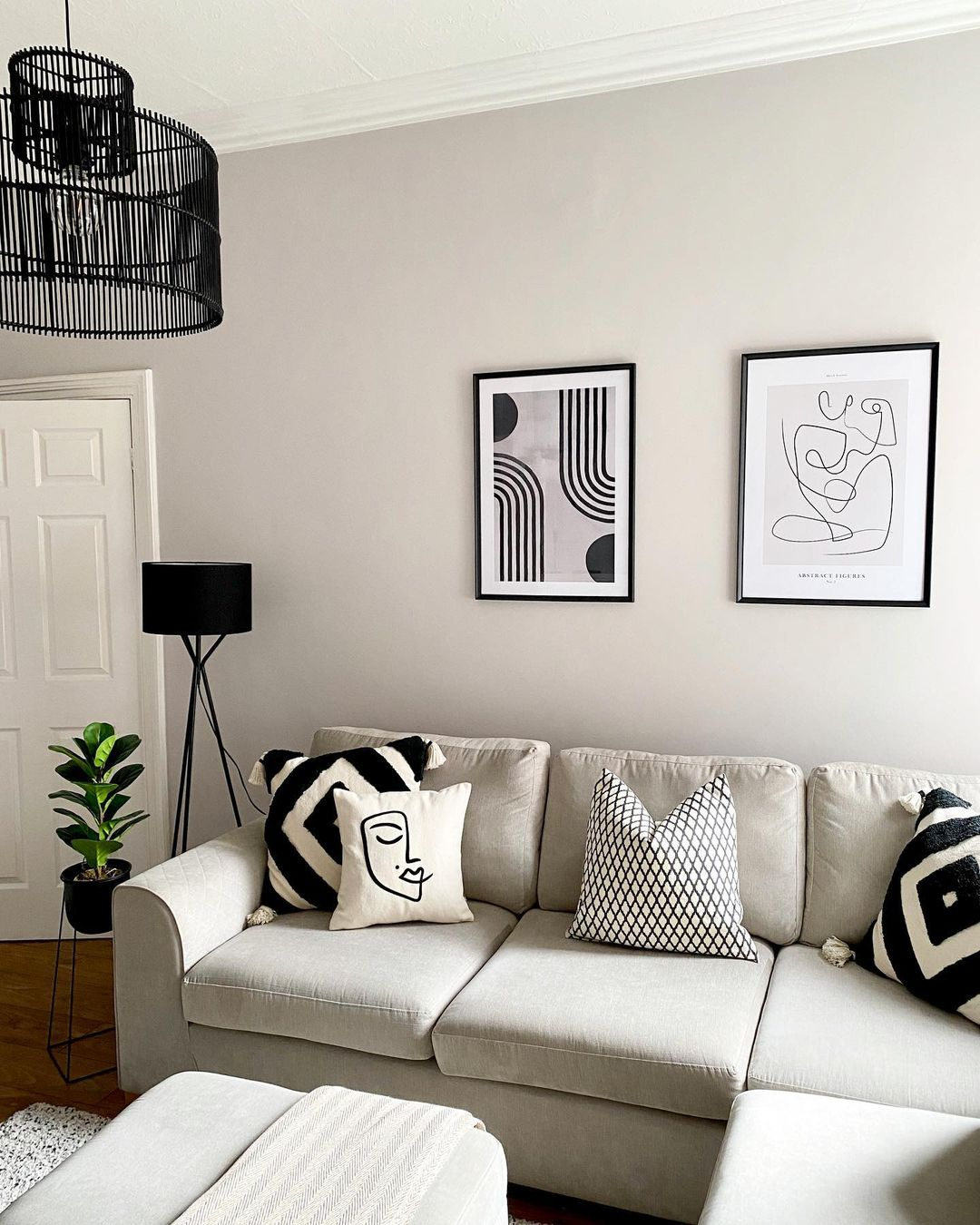 Home Decor 50 Aesthetic Living Room Ideas Dream Africa