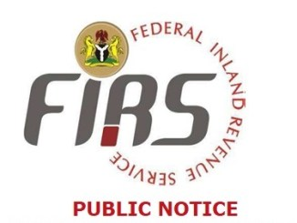 FIRS-public-notice