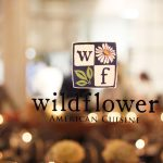 Tasting Tucson {Wildflower}