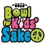 Big Brothers Big Sisters: 2013 Bowl for Kids' Sake