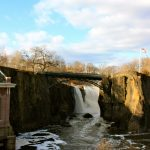 Traveling to…The Great Falls
