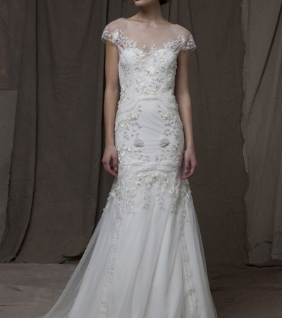 Lela Rose Wedding Collection