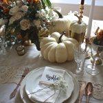 Entertaining Essentials : Caring for Your Linens