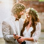 Wedding Planning Essentials : The Most Common Etiquette Questions Answered