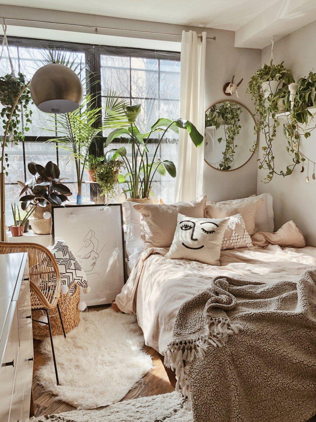 Inspiring + Talented BIPOC Everyone Should Know About :: Interior Designers || Home Decor+Design || Dreamery Events